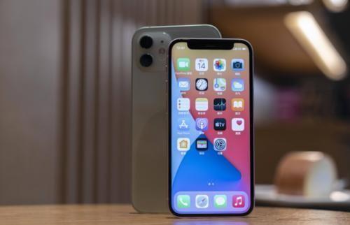 色流|买苹果手机别跟风,这四款才是最好的选择,素质出色流畅用三年!