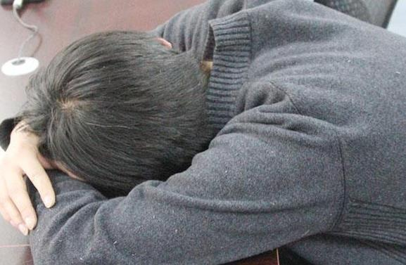 【草丁图书馆】你晚上睡不着吗我会教你一些土方法,让你一觉睡到天亮