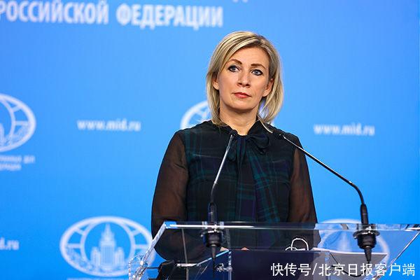 俄羅斯再警告,美國敢在亞太部署導彈,俄將報復