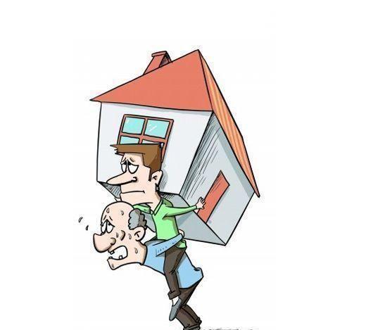 """買房要買""""保值""""房,李嘉誠:這種房子最""""保值"""",趕緊看看吧!"""
