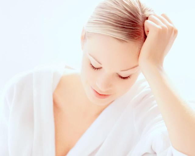 春季護膚要注意這7點,讓你美一整年