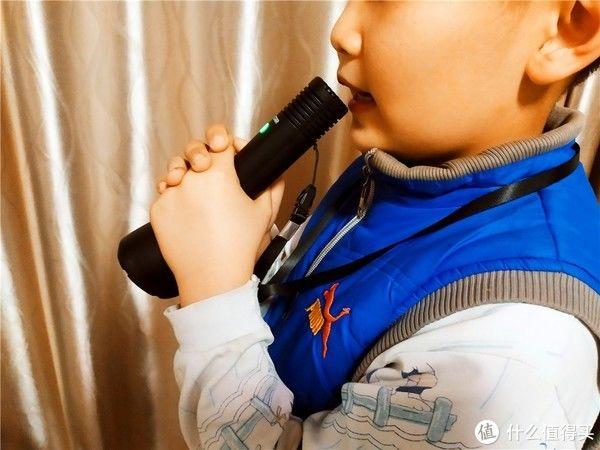 """好物推荐 篇二十一:得胜DA5迷你扩音器,得心应手的""""护嗓""""好物!"""