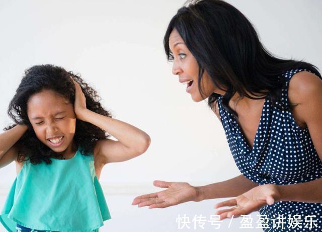 同事 将来不孝顺的孩子,小时候就有这4个信号,对照你家娃有吗