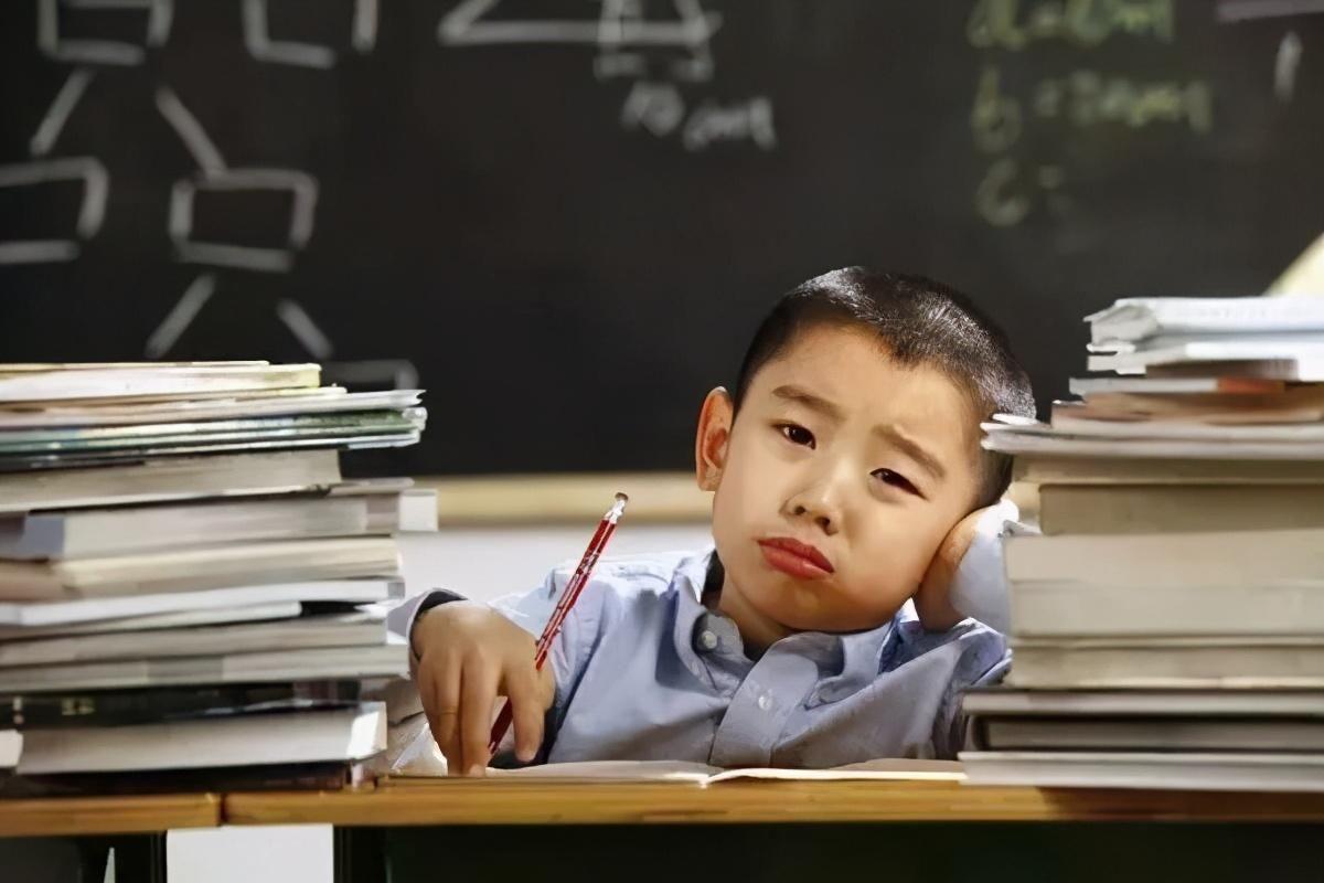 老师 心理专家陈默:中国孩子已经变了,老师和家长却还没跟上