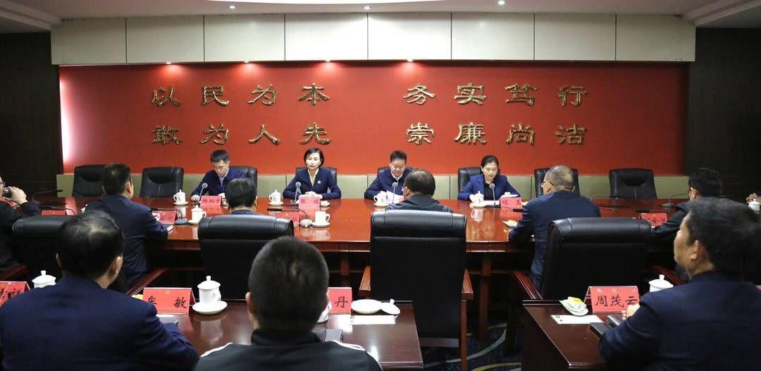 杨翔宇提名任眉山市东坡区区长