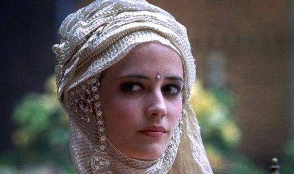 三国 奇闻马超后裔逃亡异国,娶异国公主,并建立了一个强大的王朝