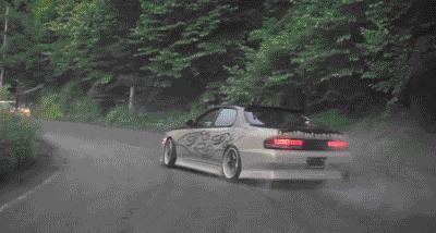 剎車盤多久更換最合適?三招教你自己辨別!