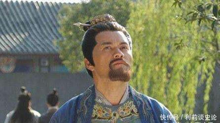 朱高煦 他是明朝极不安分的王爷,令四代皇帝头疼,最终被扔到铜缸里烤死