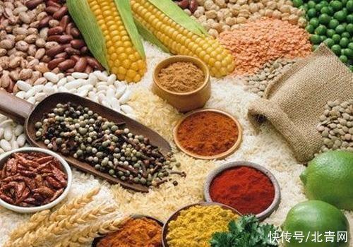 高血压患者长期吃3种食物,可以改善血管硬化