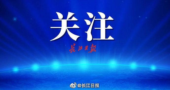 湖北省2020年高职高专院校文理类投档线公布