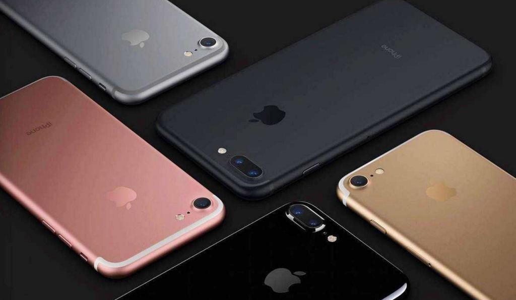 苹果公司|苹果还能这样操作?用户不能操作自己手机,IOS14这么强势的吗?