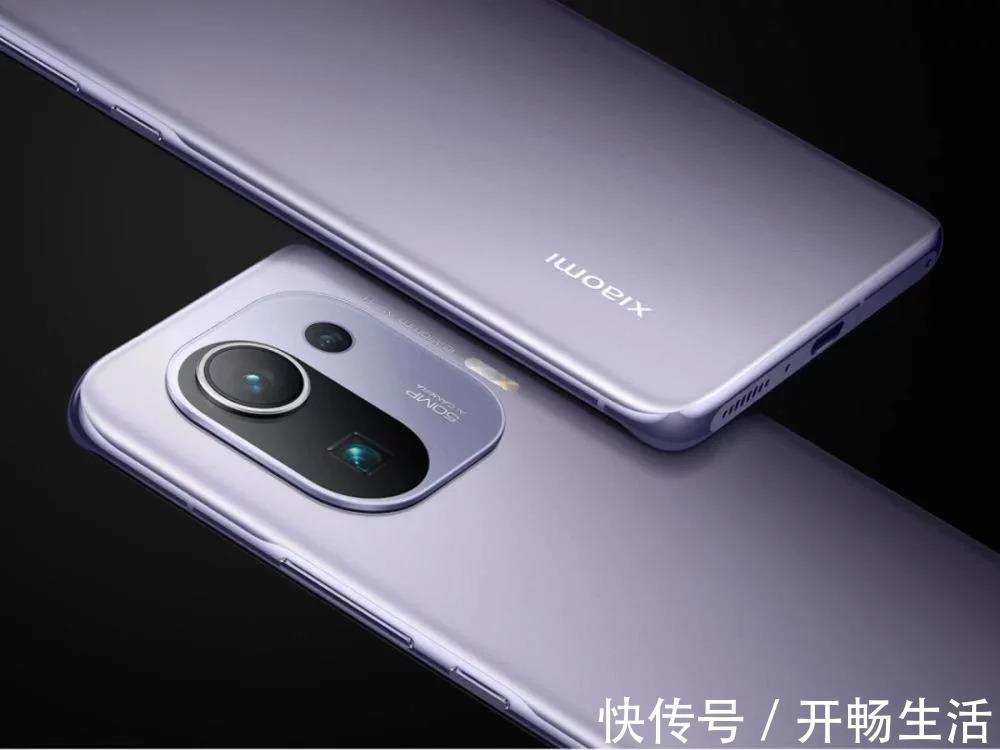 手机|华为跌倒,小米吃饱,小米正式宣布拿下国内高端手机销量第一!