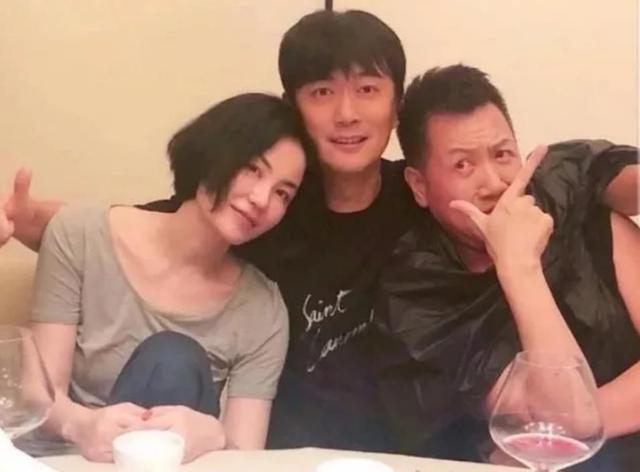 王菲51岁生日,嫣然天使基金送祝福,成立14/