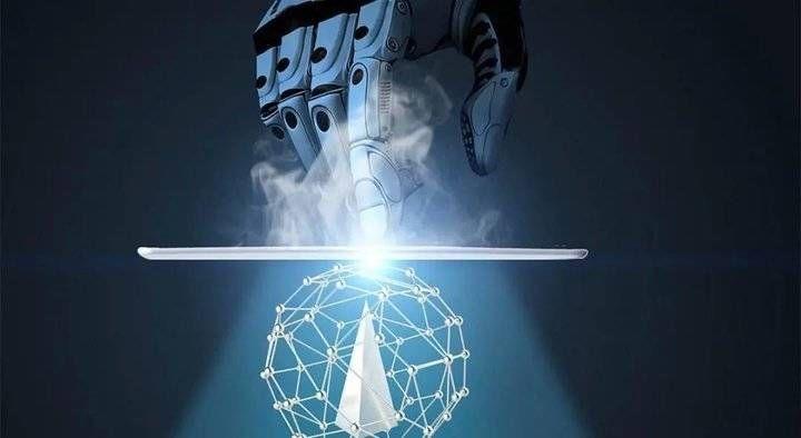 人工智能發展之下,新媒體行業有哪些發展變化?