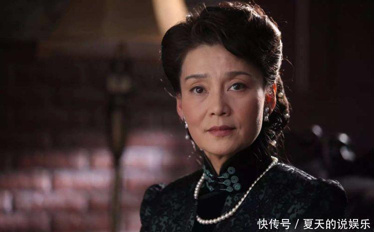 最爱|她是朱军此生最爱的女人,出道多年却膝下无子,今66岁仍孤身一人