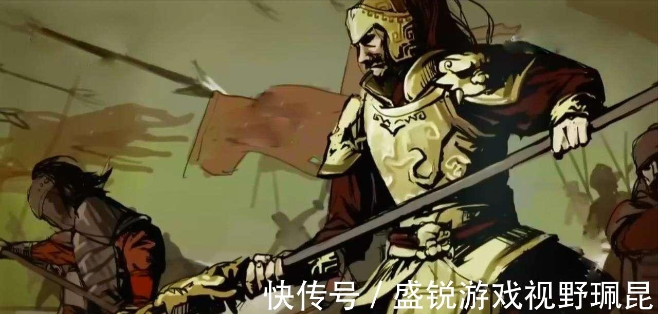 朱标 建文帝朱允炆坐拥百万大军,为什么却削藩失败?三大原因让其注定不可能成功!
