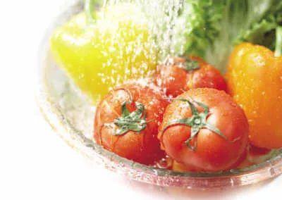 夏季健康小提示|夏季健康小提示—-预防肠道传染病!