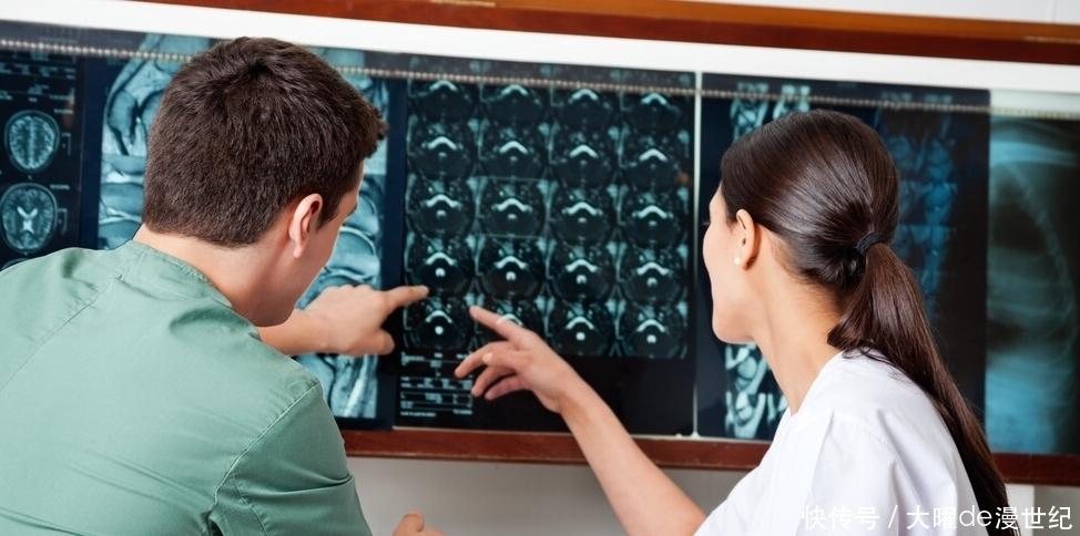 腫瘤,良性還是惡性,其實還有第三種,交界性腫瘤不可忽視