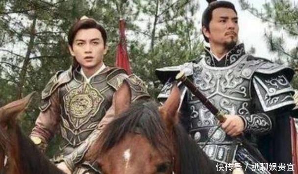 劉裕篡位后,為何不學司馬炎厚待曹奐,而是將司馬家族斬盡殺絕