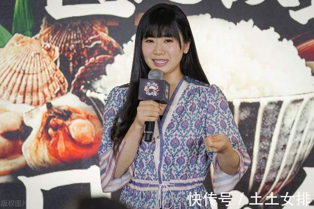 年前輸給李曉霞!東京奧運另類身份亮相,日本女乒人氣王復出