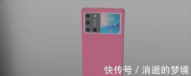 华为|终于等到你,华为Mate50发布时间、售价均确定,iPhone 13遇强敌