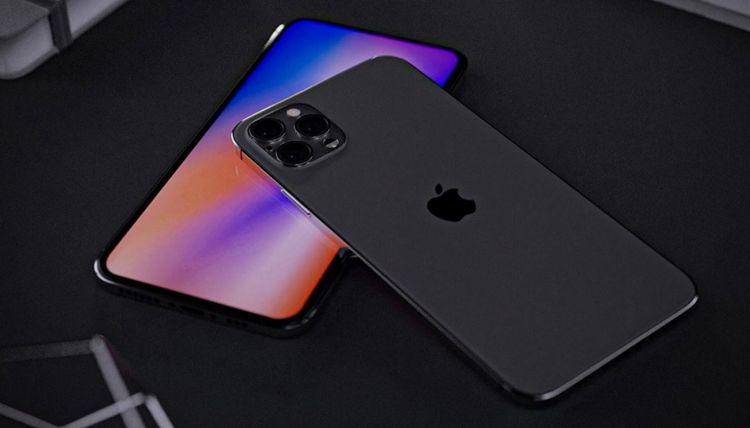 苹果下半年将发布海量新品:iPhone 13领衔,或公布M1X芯片