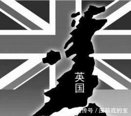 英国首相 二战后,法国曾向英国提出和并,并以英国为主,英国一边去!