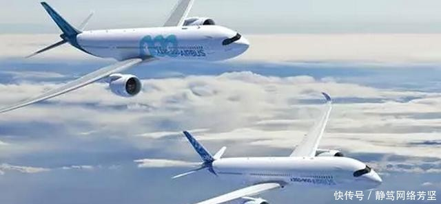 欧洲航发巨头遭滑铁卢,顶级发动机无人接手:中国成最后唯一希望