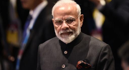 印度內政部披露秘密計劃,歷時16年依然未完工,目標直指北方邊境