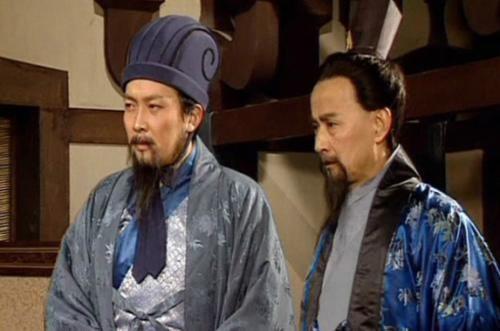 诸葛亮的兄长诸葛瑾从未打过胜仗,孙权却为何封他为大将军?