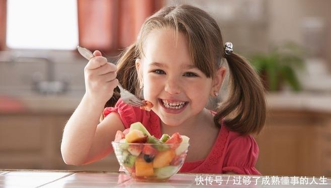 如何讓寶寶愛上蔬菜?