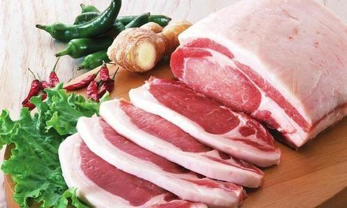 凍在冰箱里的肉,放多久就不能吃了?時間並不長,要告訴家人
