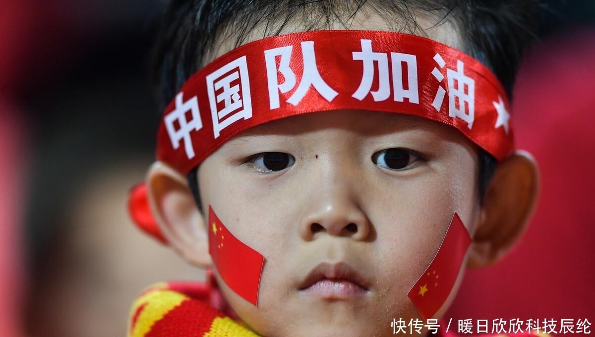 放手吧!衛冕冠軍接近解散,中國足球該推倒重來!
