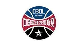 CBDL戰報:曾凡博13分北京勝江蘇,劉雁宇兩雙遼寧大勝