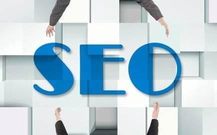 选择专业SEO优化公司的要注意5个事项。