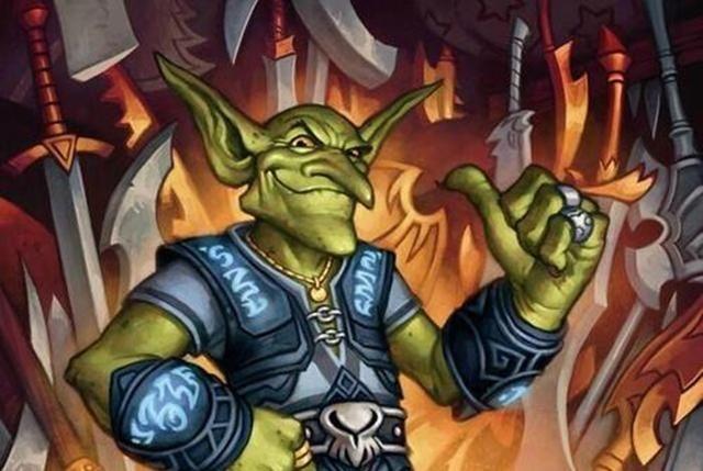 排骨人|魔兽世界怀旧服:装备差,还不消费的玩家,就是排骨人吗?