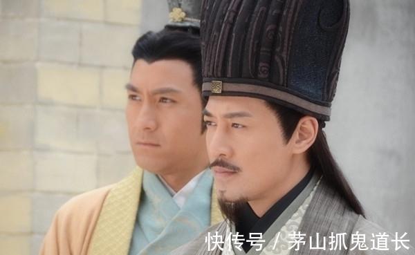 孙权|刘备决意出兵攻打东吴时,为何不愿带上诸葛亮?因为他!