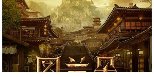 姜文|什么题材能让张艺谋导演后,郑晓龙又来拍?十月又一大片定档
