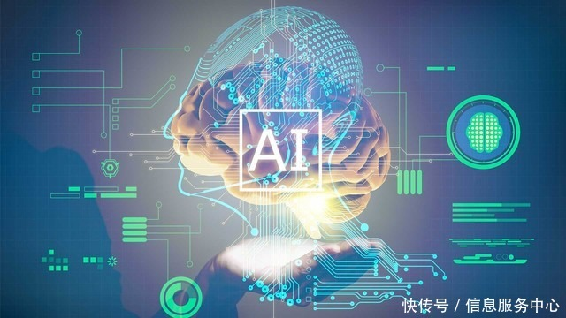 Ai智能审核系统:效率远远超过人工,会喧宾夺主吗?