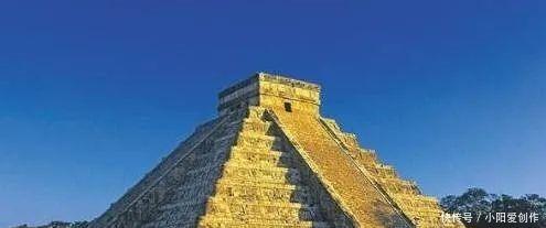 阿兹特克|玛雅文明为什么有那多未解之谜?