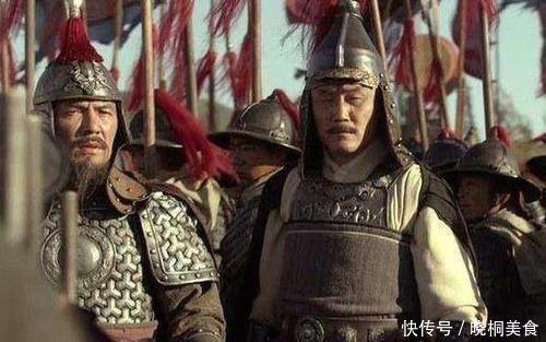 崇禎亡國的原因 不是錯殺魏忠賢, 不是冤殺袁崇煥, 而是用錯此人
