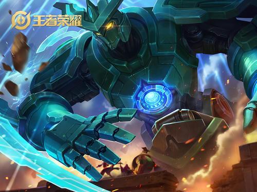 qt:gamepop|王者荣耀清线最慢英雄,倒数第1是火舞?还有人1级能被火舞欺负