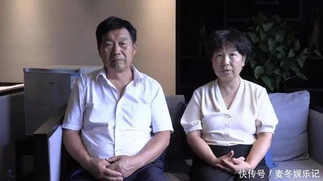 杜新枝公開發聲:很激動,律師是罪魁禍首,過幾天去江西帶孫子