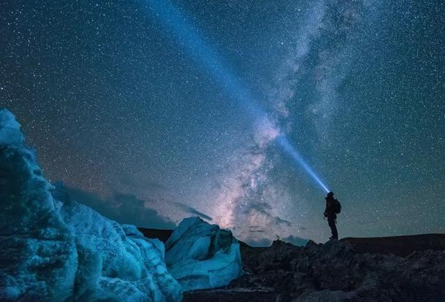 单身 对爱情要求最高的星座,不是习惯了单身,而是宁缺毋滥绝不将就