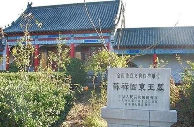 菲律宾国王后裔守墓600年,世代居住中国,已是地地道道中国人