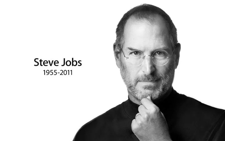 苹果|乔布斯逝去十年,苹果坠入凡间?
