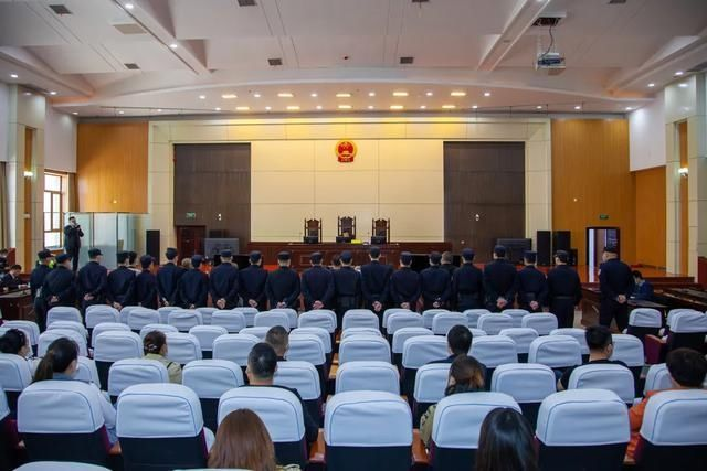 淮安+专业中国装饰装修工程网怎么加盟