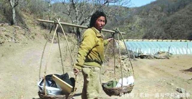 北京大学|隐居深山11年的北大硕士,花光百万积蓄重返社会,如今怎么样了