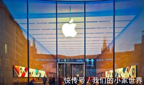 iphonese iPhoneSE3渲染图无刘海+前挖孔实现真正全面屏幕!
