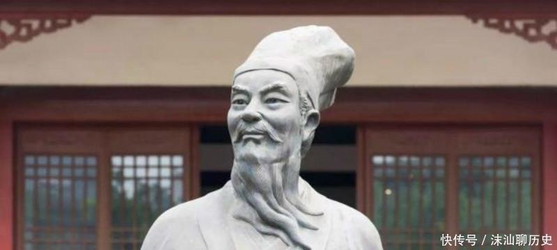 苏轼很有韵味的一首词,通篇句句是经典,其中有一句成为人生箴言